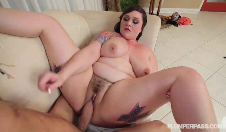 "Big Dick - Ava Doll ""deep Throat Shaft Slurping"""