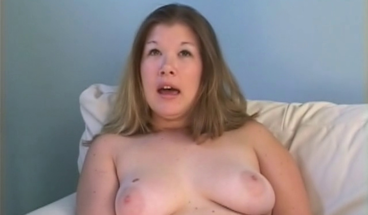 Casting Couch Cuties 15 Scene 2
